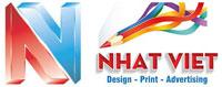 In Ấn Nhất Việt – Công ty In Số #1 TP Hồ Chí Minh